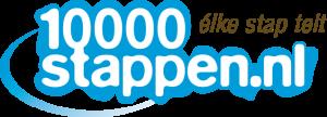 10000_nl_logo_cmyk