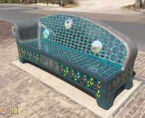 social-sofa-verhalenbank-2