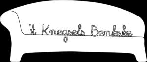knegselsbenkskezw